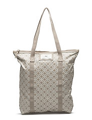 Day Gweneth P Linger Tote - GLOW
