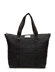 Day Gweneth Q Deco Bag - BLACK