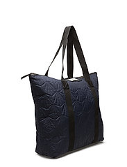 Day Gweneth Q Deco Bag