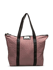 Day Gweneth Q Deco Bag - RIAD ROSE