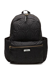 Day Gweneth Q Deco Pack - BLACK