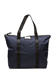 Day Gweneth Bag - SUIT BLUE