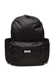 Day Gweneth Pack - BLACK