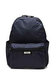 Day Gweneth Pack - SUIT BLUE