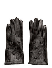 Day GLove Character - BLACK