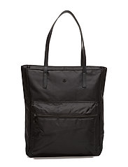Day Grand Bag - BLACK