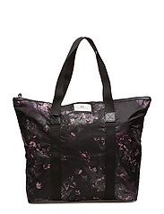 Day Gweneth P Floria Bag - MULTI COLOUR