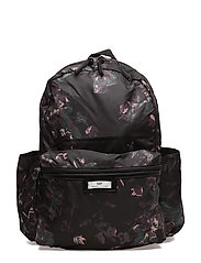 Day Gweneth P Floria Pack B - MULTI COLOUR