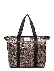 Day Gweneth P Malus Bag - FADED BLOOM