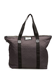 Day Gweneth Q Petal Bag - DARK TAUPE