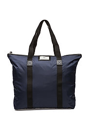 Day Gweneth Bag - MIDNIGHT
