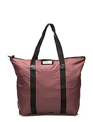 Day Gweneth Bag - RIAD ROSE