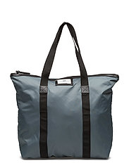 Day Gweneth Bag - TEAL SHADE