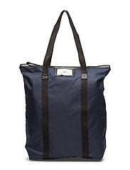 Day Gweneth Tote - MIDNIGHT