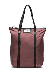 Day Gweneth Tote - RIAD ROSE