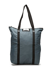 Day Gweneth Tote - TEAL SHADE