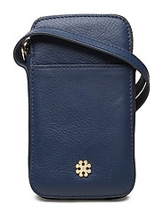 Day Must Phone Bag - BLEU