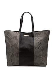 Day Animalier Shopper - MULTI COLOUR