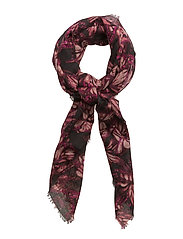 Day Deluxe Fly Scarf - FIG