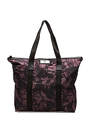Day Gweneth P Fly Bag - FIG