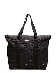 Day GW Stud Bag - BLACK