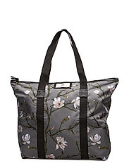 Day Gweneth P Magno Bag - WEATHERED