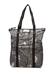 Day Gweneth P Magno Tote - WEATHERED