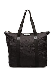 Day Gweneth Q Twig Bag - BLACK