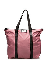 Day Gweneth Bag - PINK PEACH
