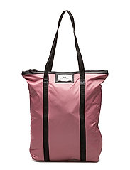 Day Gweneth Tote - PINK PEACH