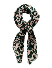 Day Deluxe Sprig Scarf - FEMME