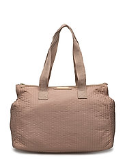 Day Dainty Bowler - ROSE TINT