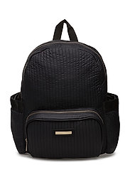 Day Dainty Pack B - BLACK