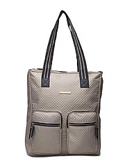 Day Play Shopper - NOMADE