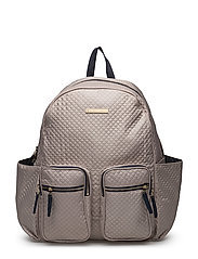 Day Play Pack B - NOMADE