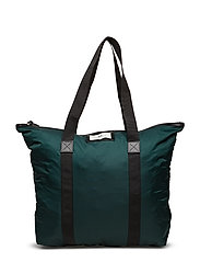 Day Gweneth Bag - DEEP EMERALD