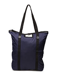 Day Gweneth Tote - EVENING BLUE