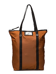 Day Gweneth Tote - UMBER