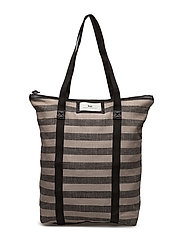Day Gweneth Horizon Tote - MACHIATTO