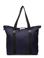 Day Gweneth P Cinger Bag - NAVY BLAZER