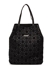 Day Ambi Shopper - BLACK