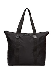 Day Gweneth Nero Lurex Bag - BLACK