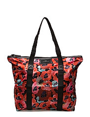 Day Nero P Poppy Bag - MULTI COLOUR