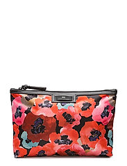 Day Nero P Poppy Small - MULTI COLOUR