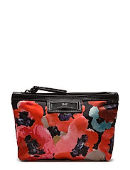 Day Nero P Poppy Mini - MULTI COLOUR