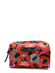 Day Nero P Poppy Beauty - MULTI COLOUR