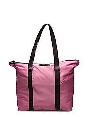 Day N Poppy Bag - PINK PEACH