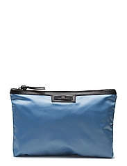 Day N Poppy Small - CASHMERE BLUE