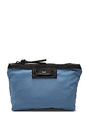 Day N Poppy Mini - CASHMERE BLUE