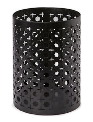 Indian Votive - Black